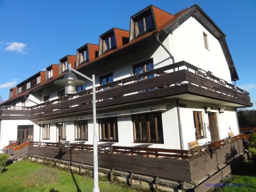 Sport Hotel Kácov