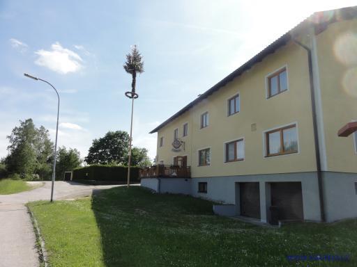 Gasthaus Führer - Finsternau