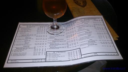 Beer Authority - New York